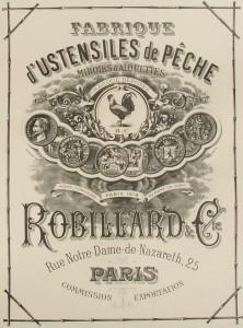 DSCF4240 222x300 - 1878  ROBILLARD & ROUMEAS
