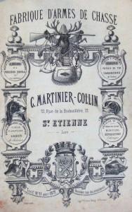 DSCF5692 188x300 - 1879  MARTINIER - COLLIN