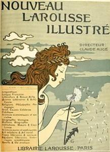 Nouveau_Larousse_Illustre