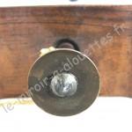 R2 150x150 - 1878   Roumeas