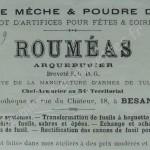 R9 150x150 - 1878   Roumeas