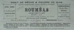 R9 300x122 - 1878  ROBILLARD & ROUMEAS
