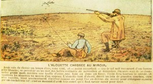 Gravure de 1893
