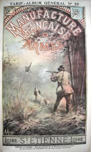 1899 N°55 181x300 - 1899  MANUFACTURE FRANÇAISE