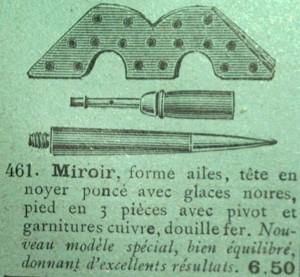 Cat 1904 300x277 - 1904  MANUFRANCE