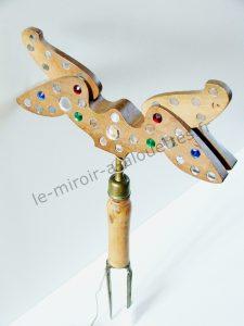1-6-collection-ailes-battantes