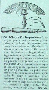 4-2-catalogue-lingenieux