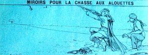Gravure Cat.1914 300x111 - Gravure de 1914