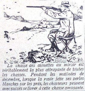 Gravure 1923 280x300 - 1923