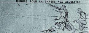 Gravure Cat.1914 300x111 - 1914  Gravure