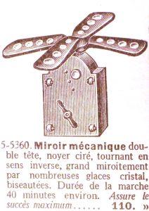 Grav.Cata .1934 1935 212x300 - 1934