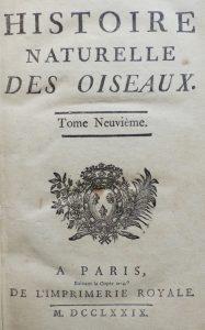 Couv.BUFFON 1877 187x300 - Bibliographies