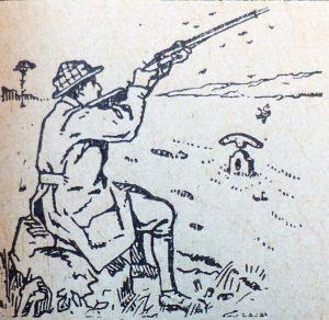 Gravure 1921 MF 300x292 - 1921