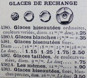 Gravure Cat.Glaces 1909 1 300x267 - 1909 Manufrance
