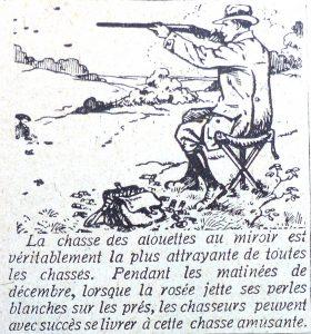 Gravure Catalogue 1923 1924 280x300 - 1923