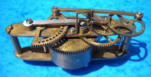 Mécanisme Bruet 1 300x153 - Bruet