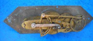 Mécanisme Bruet 2 300x132 - Bruet