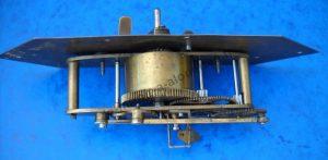 Mécanisme Bruet 3 300x147 - Bruet