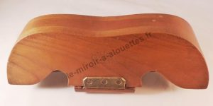 Tête de Miroir TRUCHE 300x150 - Truche