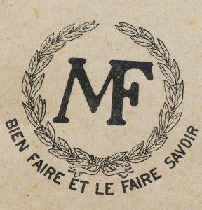 DEVISE .MF  288x300 - Manufrance