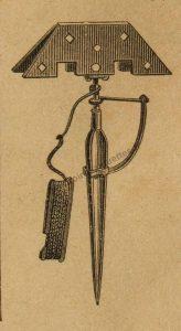 Mi. Livre Cat.Verney Carron 164x300 - Montignon