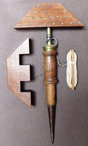 Miroir Mengin Collection 182x300 - Mengin