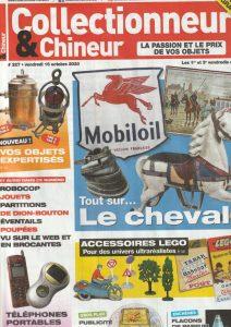Collectionneur Chineur Moyen 212x300 - Collectionneur & Chineur