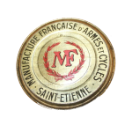Manufrance Petit 150x150 - 1900  MANUFACTURE FRANÇAISE