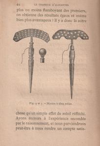 Neree Quepat Page 44 Petit 205x300 - 1871 Nerée Quépat