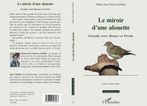 Couv14566ko 300x216 - Vos Commentaires