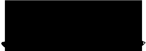 2 TETES AILES BASSES - Exemples de forme de Tête de MIROIR
