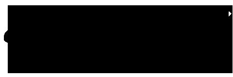 AILES CONTRARIEES  - Exemples de forme de Tête de MIROIR