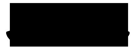 ALPES  - Exemples de forme de Tête de MIROIR