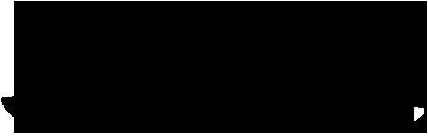 Ailes simples - Exemples de forme de Tête de MIROIR