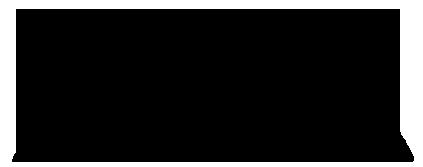 BRUET - Exemples de forme de Tête de MIROIR
