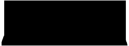 CHAPEAU - Exemples de forme de Tête de MIROIR