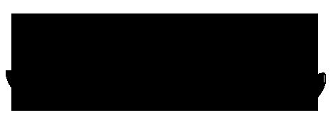CHAPEAUX de GENDARME  - Exemples de forme de Tête de MIROIR