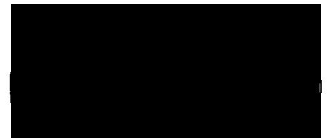 CHAPON  - Exemples de forme de Tête de MIROIR